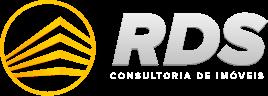 Logo RDS