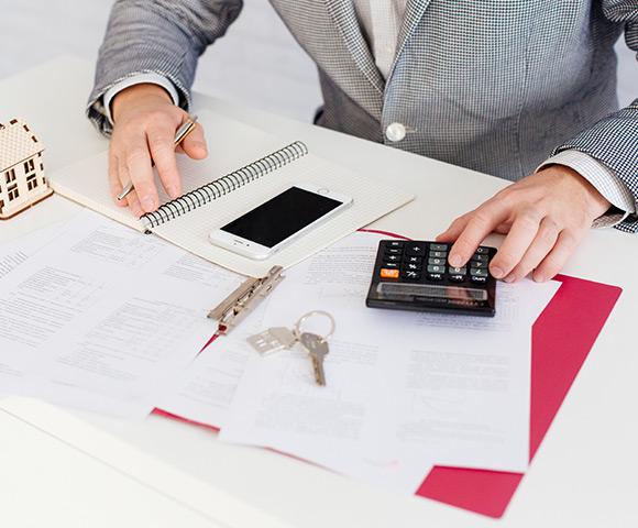 As vantagens de alugar galpão comercial | Blog RDS Consultoria