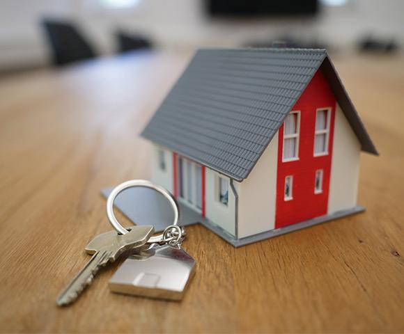 Lei do Distrato Imobiliário: saiba o que é e como funciona | Blog RDS