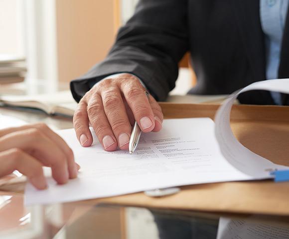 Escritura ou registro de imóvel | Blog RDS