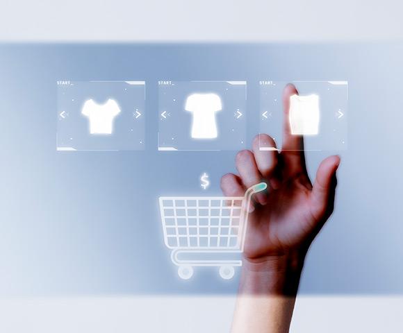 E-commerce na prática: 5 razões para investir nisso   Blog RDS