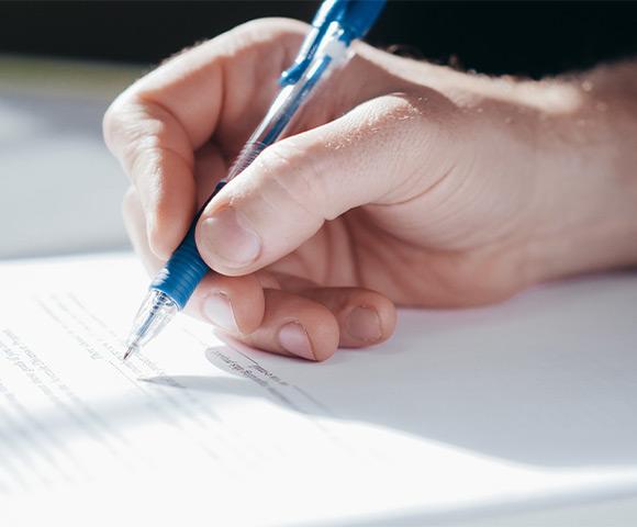 Escritura pública de compra e venda